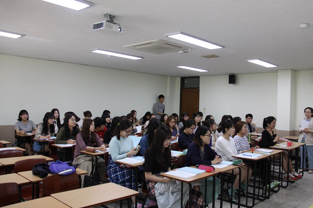 2015-1차-임용특강03.jpg