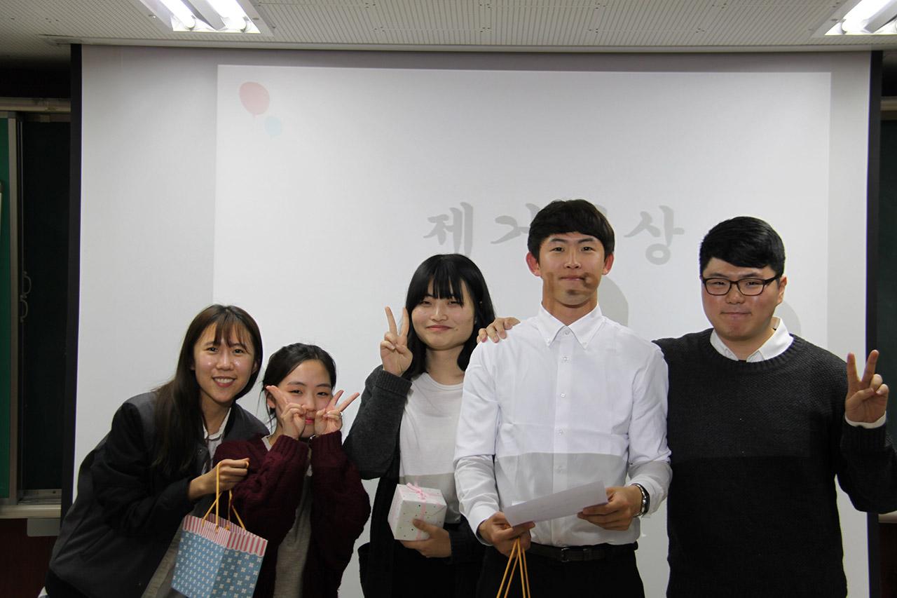 2015-1학기-종강05.jpg
