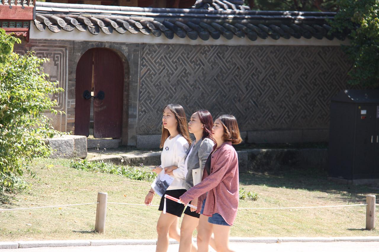2015-2학기-학술답사-창덕궁03.jpg