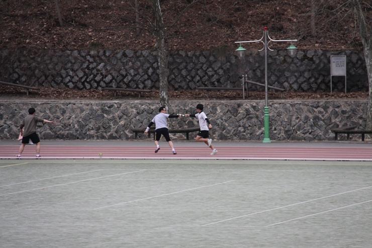 2016-체육대회24.jpg