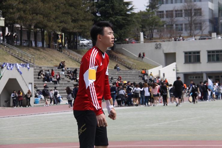 2016-체육대회01.jpg