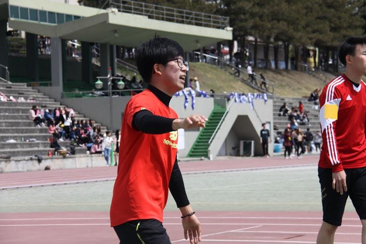 2016-체육대회02.jpg