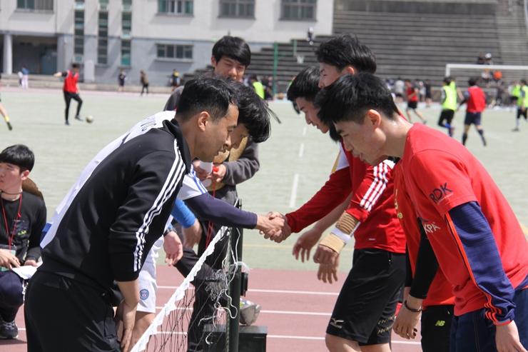 2016-체육대회09.jpg