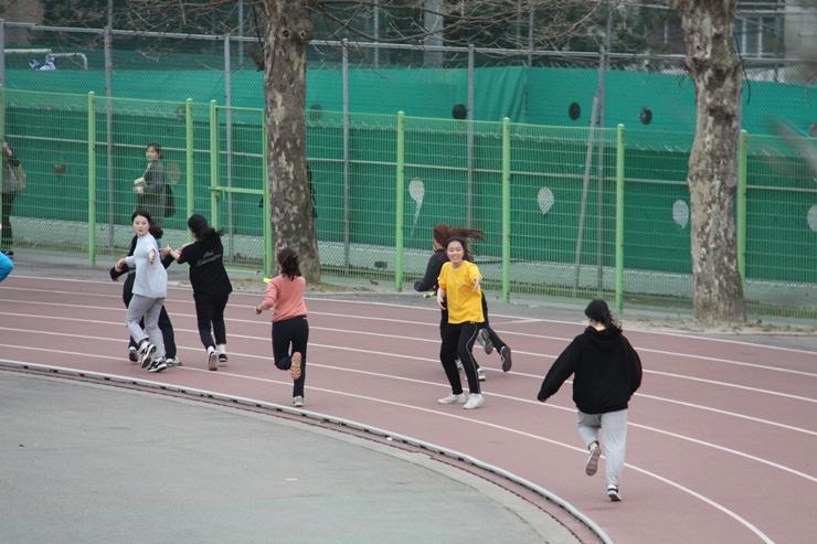 2016-체육대회20.jpg