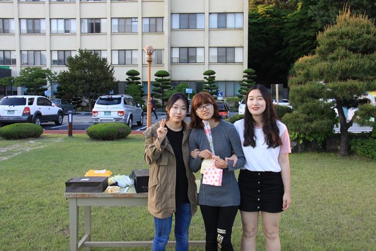 2016-스승의날성년식36.jpg