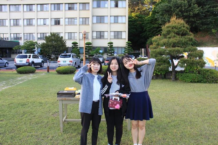 2016-스승의날성년식33.jpg