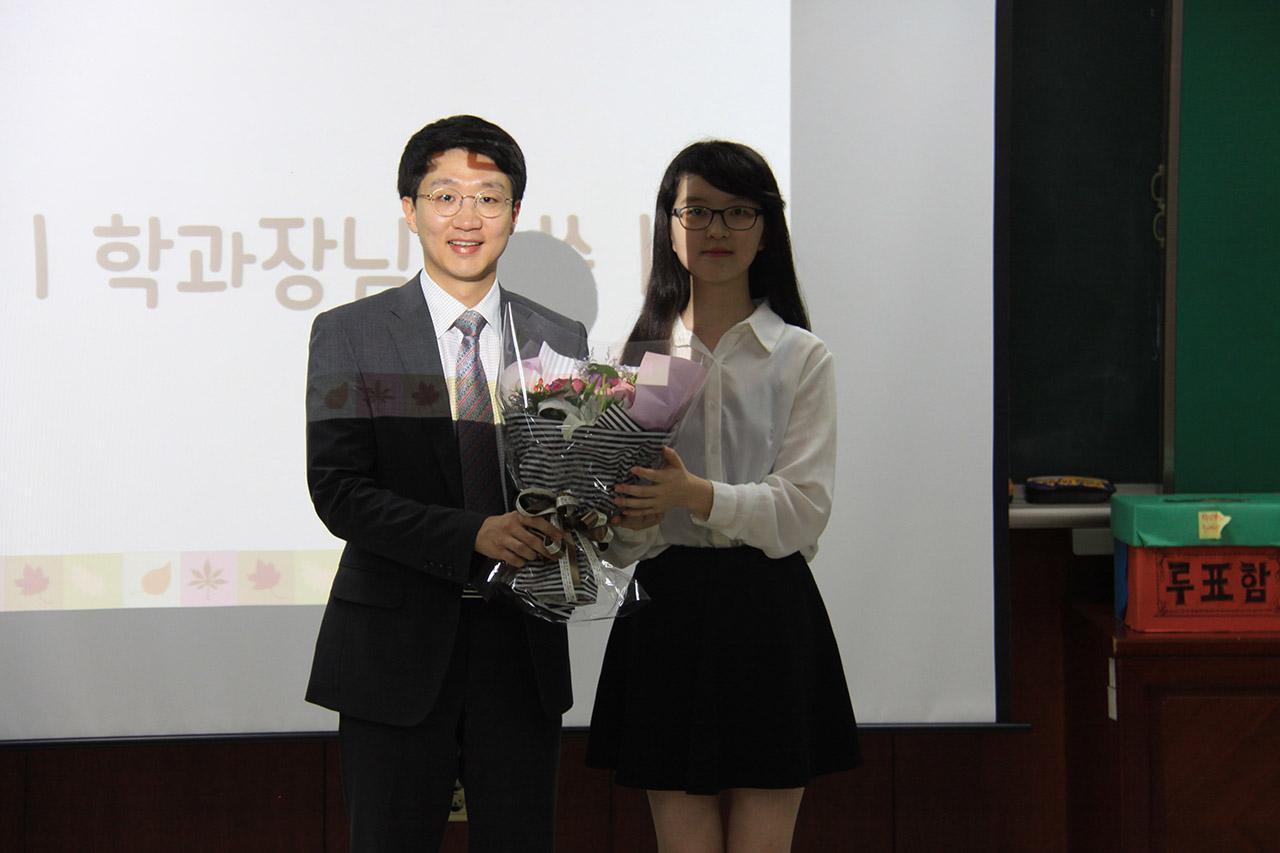 2016-2학기-개강총회03.jpg