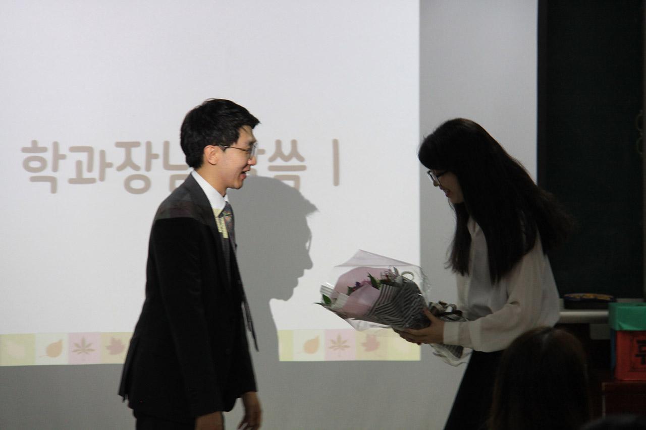 2016-2학기-개강총회02.jpg