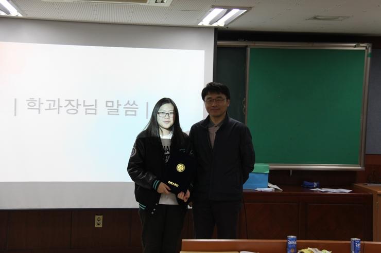 2017-개강총회03.jpg