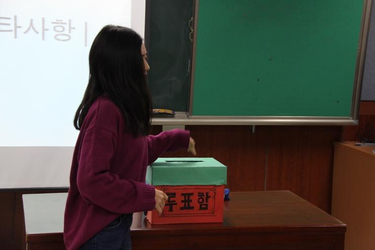 2017-개강총회06.jpg