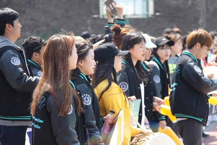 2017-사범대체육대회1일06.jpg