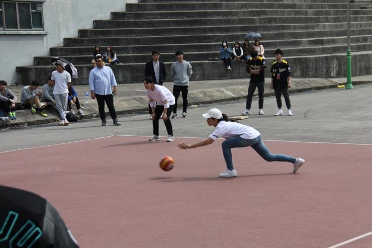 2017-사범대체육대회2일32.jpg