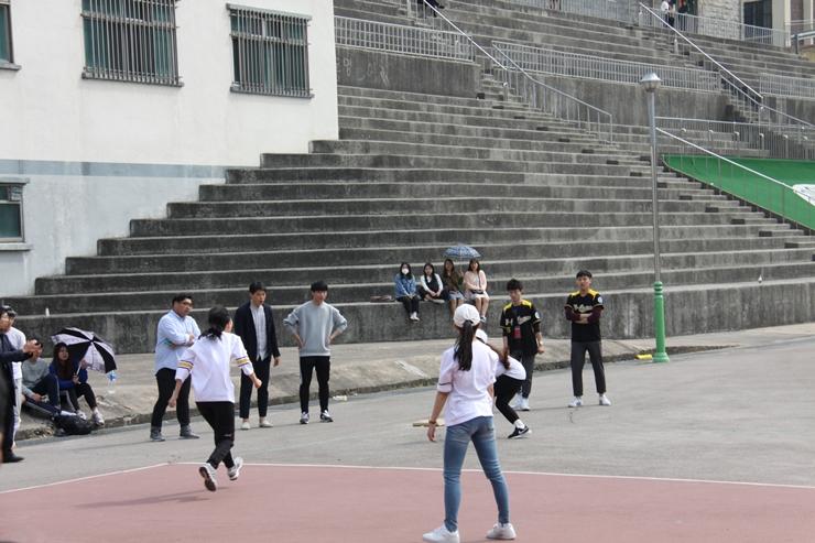 2017-사범대체육대회2일34.jpg